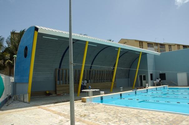 photo piscine 02